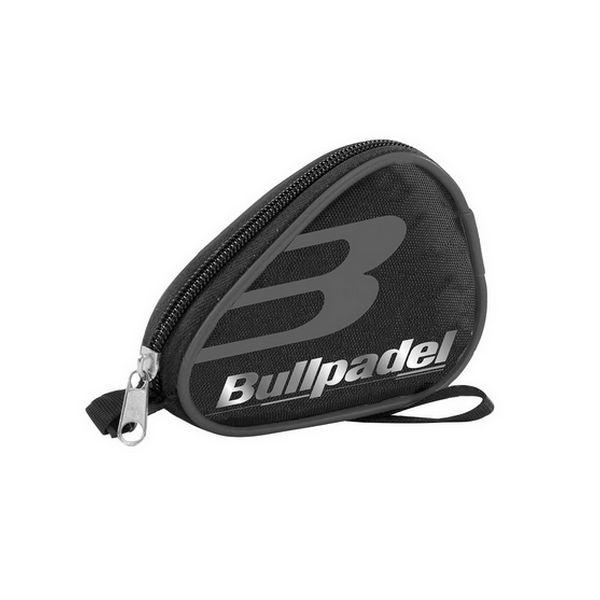 monedero bullpadel purse BPP-20009